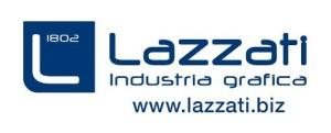 Lazzati
