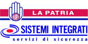 PATRIA-SISTEMI