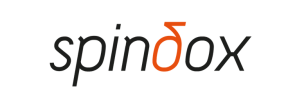 spindox