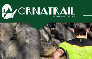ornatrail