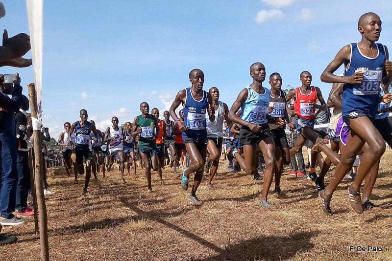 Eldoret2